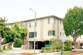 855 6th Street 1-3 Beds Apartment for Rent Photo Gallery 1
