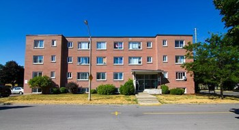 1000 Silver Street 1 Bed Apartment for Rent Photo Gallery 1