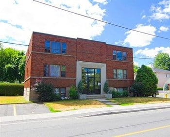 288 Byron Avenue 1-2 Beds Apartment for Rent Photo Gallery 1
