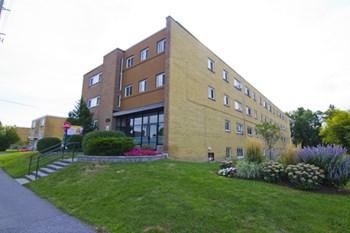 1196 Shillington Avenue 1 Bed Apartment for Rent Photo Gallery 1