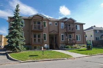 1230-1240 Emperor Ave 2 Beds Apartment for Rent Photo Gallery 1