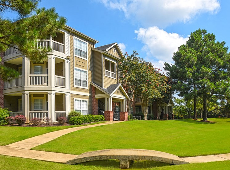 preserve at southwind memphis tn apartments for rent