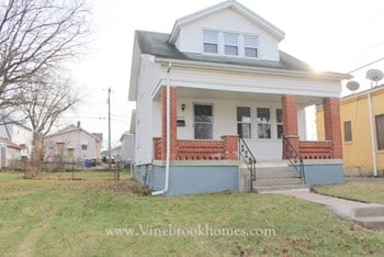 4010 Pleasant View Ave 2 Beds House for Rent Photo Gallery 1