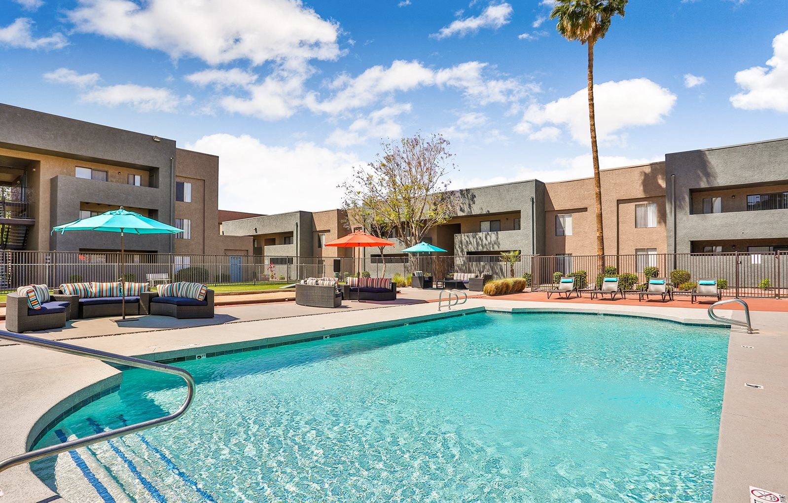Apartment Tempe Free Hd Wallpapers And 4k Wallpapers