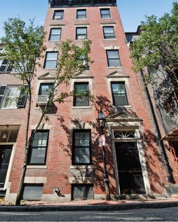 85 Myrtle St 1-2 Beds Apartment for Rent Photo Gallery 1