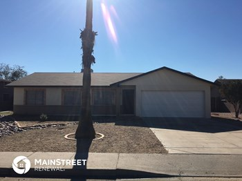 10831 W Campbell Ave 3 Beds House for Rent Photo Gallery 1
