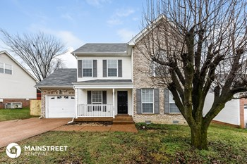105 Mavella Ct 3 Beds House for Rent Photo Gallery 1