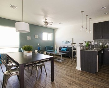 7979 E. Wilshire Dr 1-2 Beds Apartment for Rent Photo Gallery 1