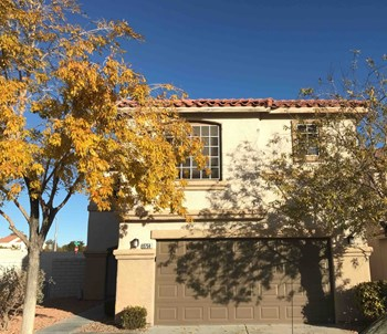 8756 Majestic Pine Avenue 3 Beds House for Rent Photo Gallery 1