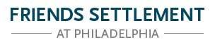Philadelphia Property Logo 0