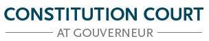 Gouverneur Property Logo 0