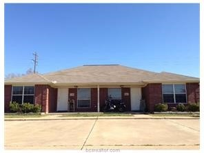 1708 Rock Hollow Loop 3 Beds House for Rent Photo Gallery 1