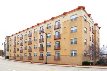 134 Main Street 1-3 Beds Apartment for Rent Photo Gallery 1