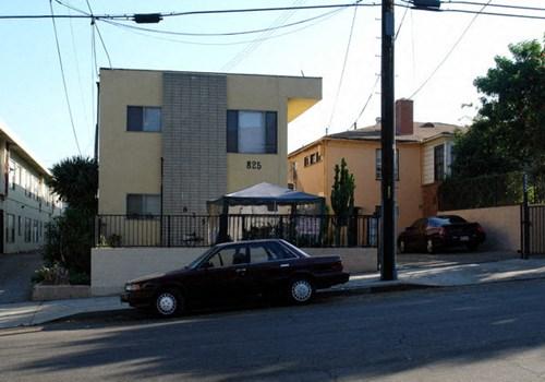 821-825 Victor Ave. Community Thumbnail 1