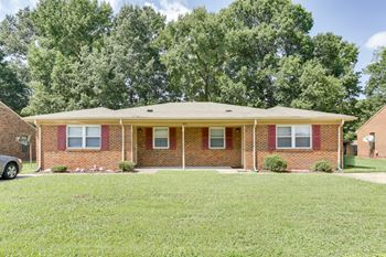 6141 Old College Drive 3 Beds Apartment for Rent Photo Gallery 1