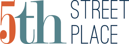 Charlottesville Property Logo 30
