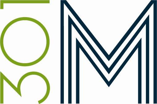 Washington Property Logo 34