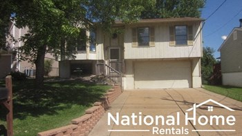 273 Green Jade Estates Dr 3 Beds House for Rent Photo Gallery 1