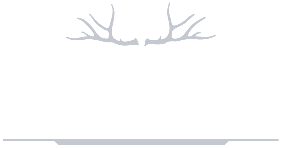 Tulsa Property Logo 10