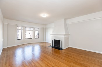 2275 Broadway Street Studio-3 Beds Apartment for Rent Photo Gallery 1