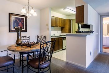 49 Orchard Park Drive 1-2 Beds Apartment for Rent Photo Gallery 1