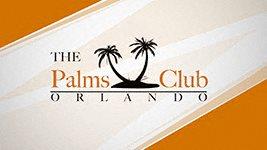 Orlando Property Logo 28
