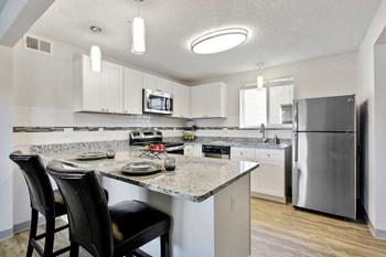 1364 Xanadu Street 2 Beds Apartment for Rent Photo Gallery 1