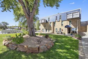 10701 Pecos Street 1 Bed Apartment for Rent Photo Gallery 1