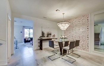 5016 Lily Way 4 Beds House for Rent Photo Gallery 1