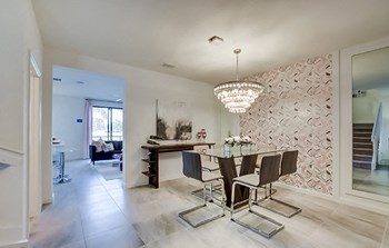 5011 LILY WAY 4 Beds House for Rent Photo Gallery 1