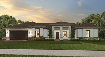 21631 SW 131 CT 4 Beds House for Rent Photo Gallery 1