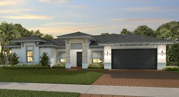 21481 SW 132 CT 3 Beds House for Rent Photo Gallery 1