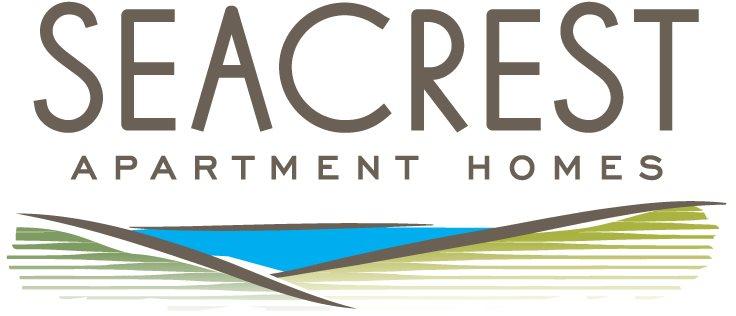 San Clemente Property Logo 54