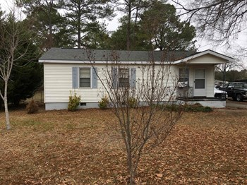 707 Coleman Drive 2 Beds House for Rent Photo Gallery 1
