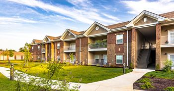 10200 Renaissance Valley Way 1-3 Beds Apartment for Rent Photo Gallery 1