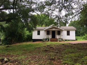 800 Cherry Street 2 Beds House for Rent Photo Gallery 1