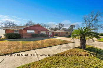 4310 HARTSVILLE RD 3 Beds House for Rent Photo Gallery 1