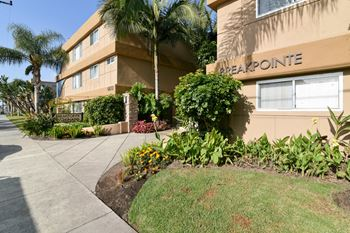 6672 Abrego Rd, Suite A 2 Beds Apartment for Rent Photo Gallery 1
