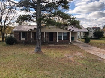 901 Allen Street 3 Beds House for Rent Photo Gallery 1