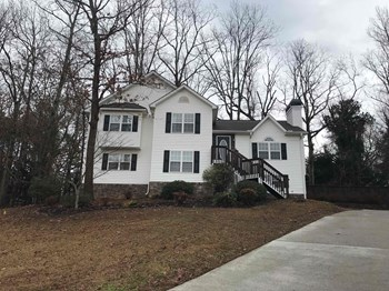 962 Taylors Farm Court 4 Beds House for Rent Photo Gallery 1