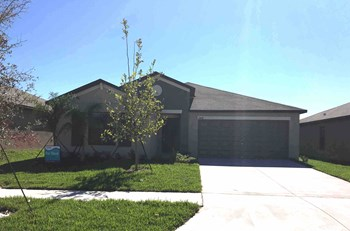 12608 LEMON PEPPER DR 4 Beds House for Rent Photo Gallery 1