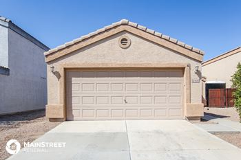 12430 W Larkspur Rd 3 Beds House for Rent Photo Gallery 1
