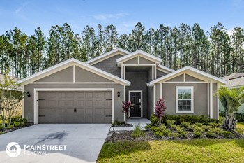 77802 Lumber Creek Blvd 4 Beds House for Rent Photo Gallery 1
