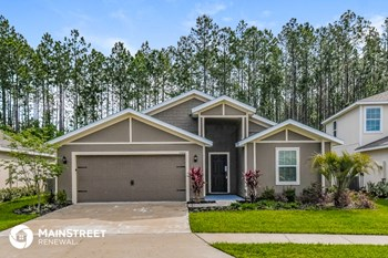 77812 Lumber Creek Blvd 4 Beds House for Rent Photo Gallery 1