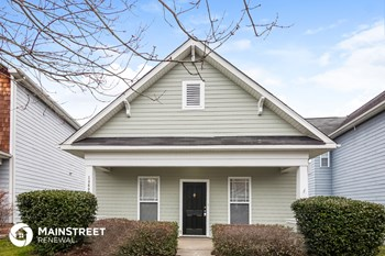13632 Swinton Rd 3 Beds House for Rent Photo Gallery 1