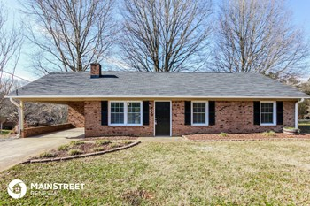 5860 Herinhut Rd 3 Beds House for Rent Photo Gallery 1