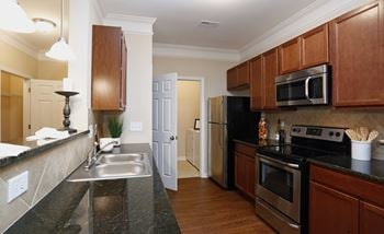 40 Summer Breeze Blvd 1-3 Beds Apartment for Rent Photo Gallery 1