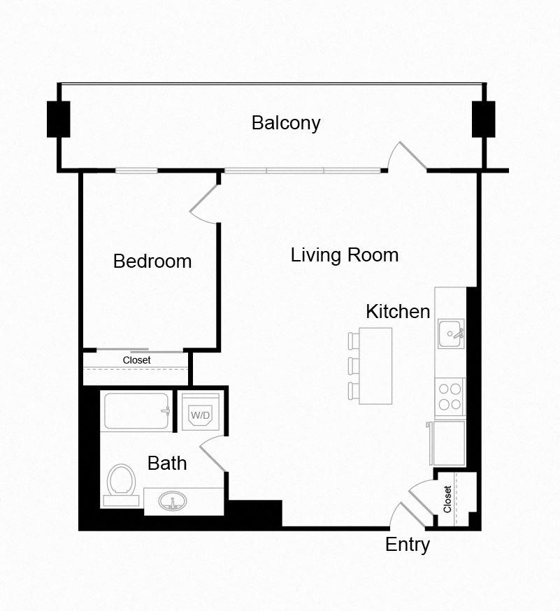 Couch9FP_A-ADA_Level10_1b1b_789sf
