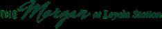 Chicago Property Logo 39