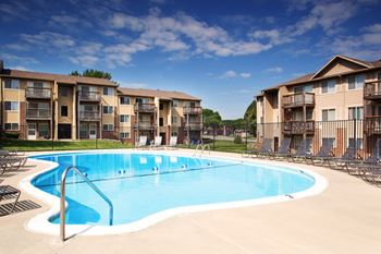 9434 U Ct Studio-2 Beds Apartment for Rent Photo Gallery 1